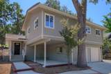 40769 Griffin Drive - Photo 2