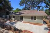 40769 Griffin Drive - Photo 31
