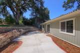 40769 Griffin Drive - Photo 32