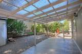 40769 Griffin Drive - Photo 35