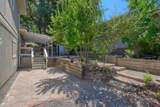 40769 Griffin Drive - Photo 37