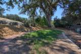 40769 Griffin Drive - Photo 38