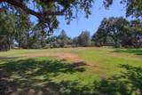40769 Griffin Drive - Photo 40