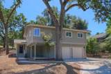 40769 Griffin Drive - Photo 41