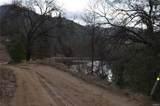 0 Serpa Canyon Road - Photo 24