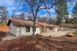 36820 Mudge Ranch Road - Photo 4