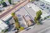 2915 Maroa Avenue - Photo 24