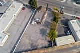 2915 Maroa Avenue - Photo 26