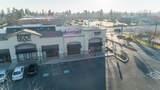 7075 West Avenue - Photo 6