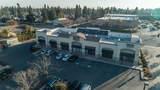 7075 West Avenue - Photo 8