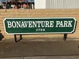 1724 Minnewawa Avenue - Photo 3