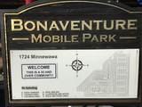 1724 Minnewawa Avenue - Photo 4