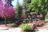 7453 Sequoia Avenue - Photo 68