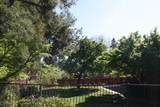 7453 Sequoia Avenue - Photo 69