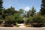 7453 Sequoia Avenue - Photo 73