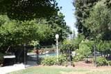 7453 Sequoia Avenue - Photo 77