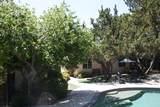 7453 Sequoia Avenue - Photo 78