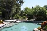 7453 Sequoia Avenue - Photo 80