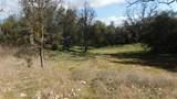 0 Comanche Road - Photo 1