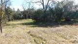 0 Comanche Road - Photo 2