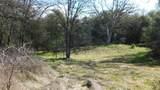 0 Comanche Road - Photo 4