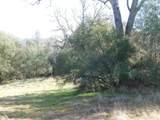 0 Comanche Road - Photo 5