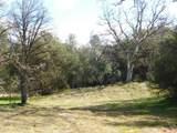 0 Comanche Road - Photo 6
