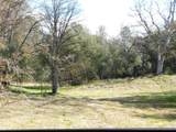 0 Comanche Road - Photo 7