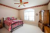 7001 Southland Road - Photo 16