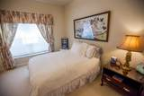 7001 Southland Road - Photo 21