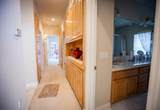 7001 Southland Road - Photo 25