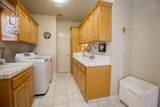 7001 Southland Road - Photo 26