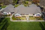 7001 Southland Road - Photo 4