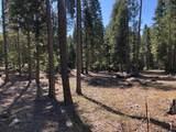 38756 Ridge Road - Photo 4