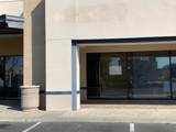 8034 Cedar Avenue - Photo 1