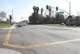 101 Grangeville Boulevard - Photo 26