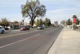 101 Grangeville Boulevard - Photo 27