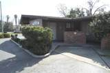 101 Grangeville Boulevard - Photo 5