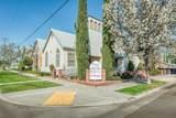 3971 Kaviland Avenue - Photo 3