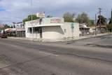 3265 Belmont Avenue - Photo 1