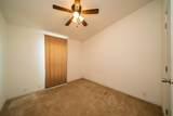 5056 Mountain View Avenue - Photo 9