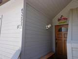 63227 Huntington Vista Road - Photo 10