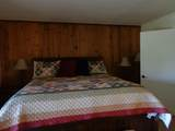 63227 Huntington Vista Road - Photo 15