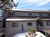 63227 Huntington Vista Road - Photo 20