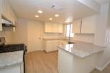 2755 Selland Avenue - Photo 12