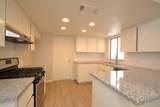 2755 Selland Avenue - Photo 13