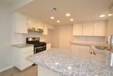 2755 Selland Avenue - Photo 14
