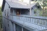 40553 Saddleback - Photo 1