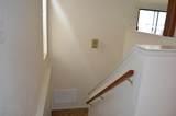 40553 Saddleback - Photo 14