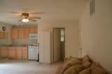 40553 Saddleback - Photo 24